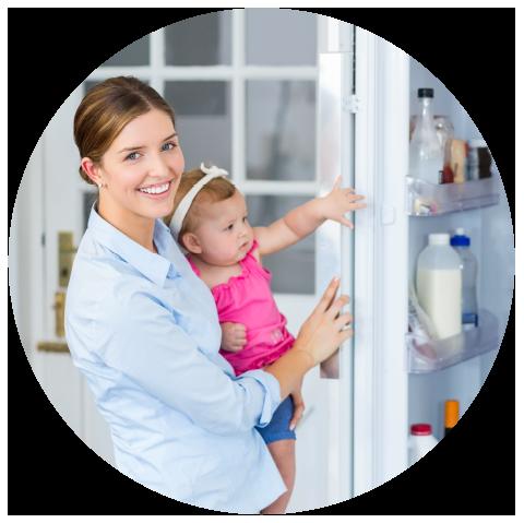 frigo et économies d'énergie