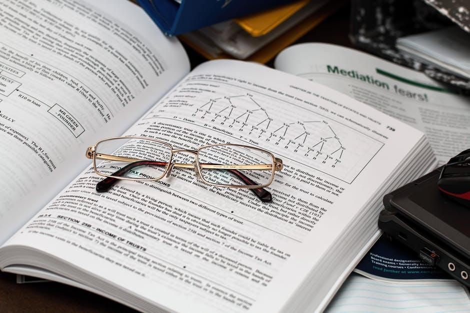 intelligence artificielle et lunettes