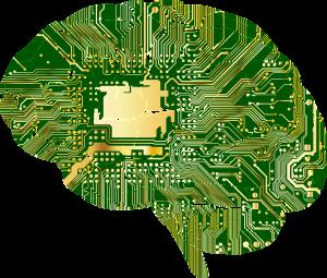 Comment une IA apprend-elle ?