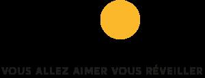 Logo Snooze