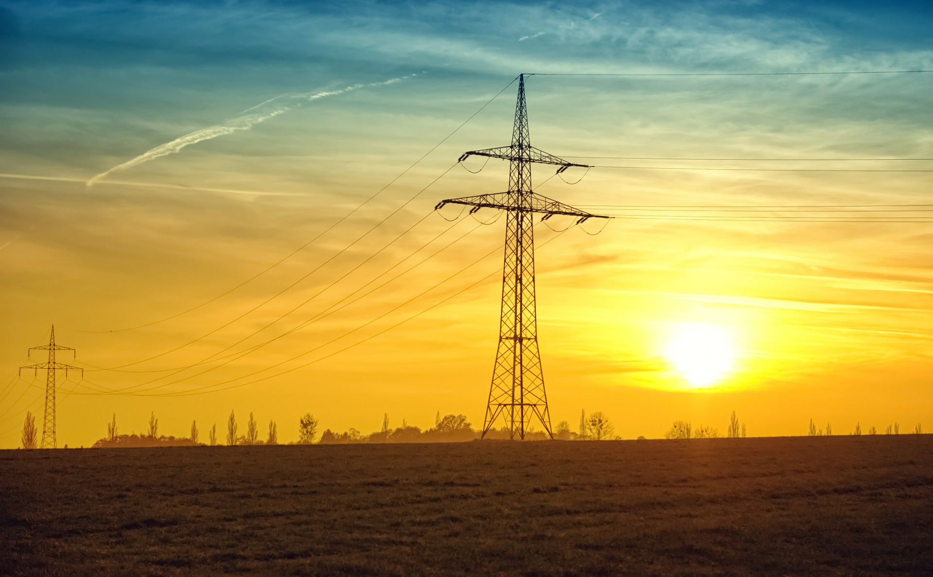 Comparateur fournisseur électricité moins cher Hopenergie.com
